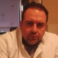 Dr. Sofoudis