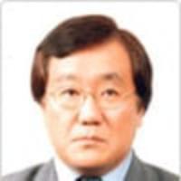 Seok Hyun Kim