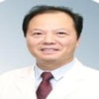 Xiu Quan Zhang